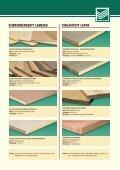 Lap-lemez termékek - Falco Depo Udvar - Page 3