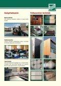 Lap-lemez termékek - Falco Depo Udvar - Page 7