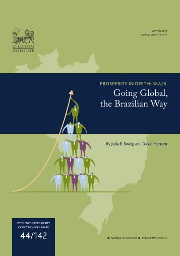pid brazil web