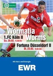2010-02-23_Duesseldo.. - Wormatia Worms