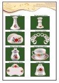 Kalocsai Porcelán - Present Royal Kft. - Page 6