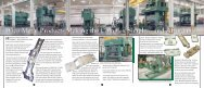 advanced progressive and transfer stamping capabilities in the ...