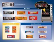Download Vending Line PDF