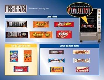 Download Vending Line PDF