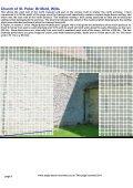 Britford church, Wiltshire - Anglo-Saxon churches - Page 2
