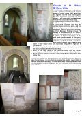 Britford church, Wiltshire - Anglo-Saxon churches - Page 3
