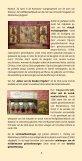 Heft niedrländisch 9.9.09 Druckversion.cdr - Doberaner Münster - Page 6