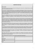 PDF - Domiciliary Care Provider - Camberford Law PLC - Page 7