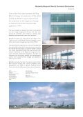 Gatwick Airport North Terminal Extension Gatwick - Bennetts ... - Page 2
