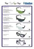 Gafas - Kinpibea - Page 2