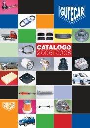 Catalogo Gutecar.pdf - Kinpibea