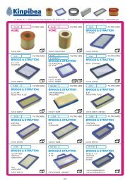 Ala de sujeción para discos adecuado para Stihl ts 700 800 ts700 ts800 adaptador