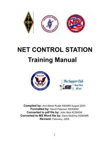 Repair Station Training Program Manual Tpm Library