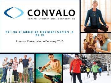 Convalo_Presentation_2015-02-16_v2