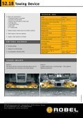 Towing Device 52.18 - Page 2