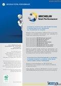 Michelin Moto 2013 - Centrogomme - Page 2