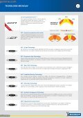 Michelin Moto 2013 - Centrogomme - Page 5