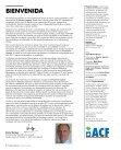 El hambre importa - Compromiso RSE - Page 4