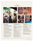 El hambre importa - Compromiso RSE - Page 5
