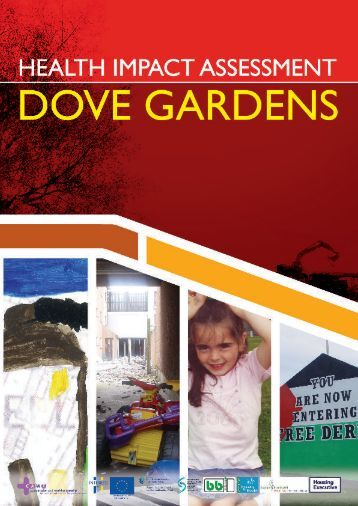 Download the final Health Impact Assessment Dove Gardens report ...