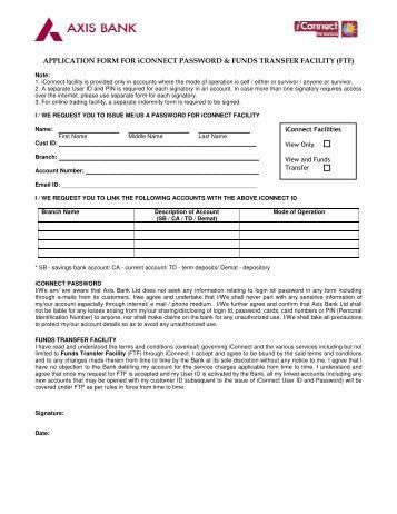 sbi mutual fund redemption form download pdf