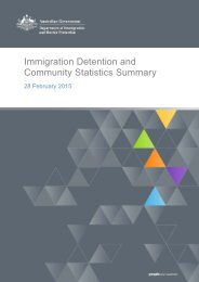 immigration-detention-statistics-feb2015