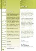 biodiversité en belgique - Page 2