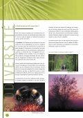 biodiversité en belgique - Page 4