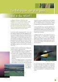 biodiversité en belgique - Page 5