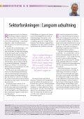 ledere mangler selvtillid - FORSKERforum - Page 2