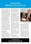 ledere mangler selvtillid - FORSKERforum - Page 3
