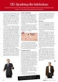 ledere mangler selvtillid - FORSKERforum - Page 4