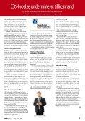 ledere mangler selvtillid - FORSKERforum - Page 5