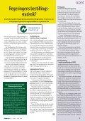 ledere mangler selvtillid - FORSKERforum - Page 7