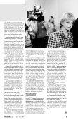 Katastrofe afværget - FORSKERforum - Page 5