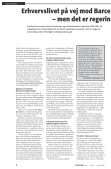 Nej, vi krejler ikke - FORSKERforum - Page 4