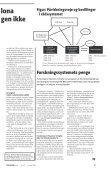Nej, vi krejler ikke - FORSKERforum - Page 5