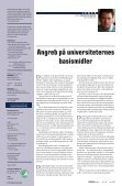 FORSKER - FORSKERforum - Page 2