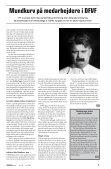 FORSKER - FORSKERforum - Page 7