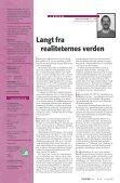 Lønarbejder-bevidsthed - FORSKERforum - Page 2