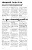 Lønarbejder-bevidsthed - FORSKERforum - Page 3