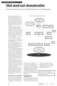 Lønarbejder-bevidsthed - FORSKERforum - Page 4