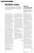 Lønarbejder-bevidsthed - FORSKERforum - Page 6