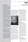 kort - FORSKERforum - Page 4