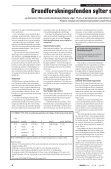 kort - FORSKERforum - Page 6