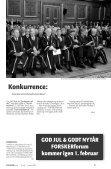 Revolverjournalistik - FORSKERforum - Page 3
