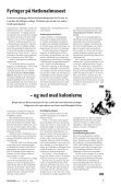 Revolverjournalistik - FORSKERforum - Page 7