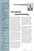 forum FORSKER Banker vil ikke låne til DTU - FORSKERforum - Page 2