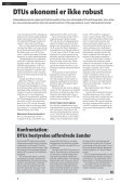 forum FORSKER Banker vil ikke låne til DTU - FORSKERforum - Page 4