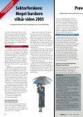 Klimabekymrede kontra skeptikerne - FORSKERforum - Page 4